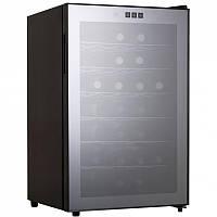 Винный шкаф Profycool JC-65G