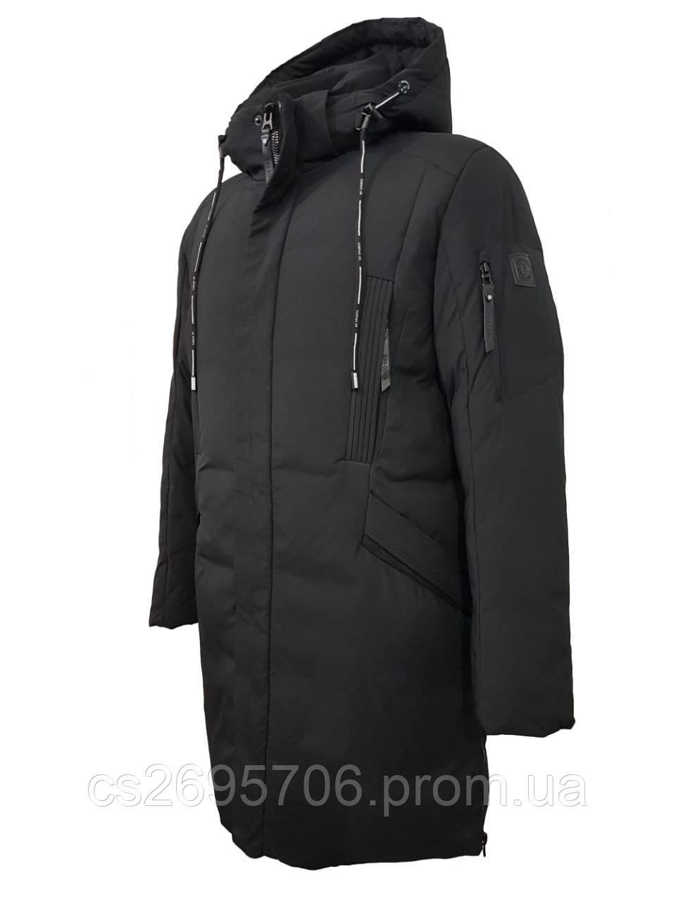 Купить Куртку Украина