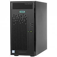 Сервер HP ProLiant ML10 Gen9 (838124-425)
