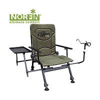 Кресло рыболовное Norfin Windsor