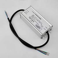 100W светодиодный драйвер Импульсный источник питания для уличного светодиодное освещение / перемещение приложений знак (ac90-295v вход / 05429023