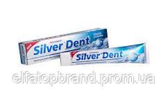 Зубная паста Silver Dent Комплексная защита