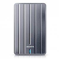 "Накопитель внешний 2.5"" 2TB ADATA (AHC660-2TU3-CGY)"