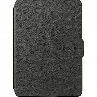 Чехол для электронной книги AirOn для Amazon Kindle 6 Black (4822356754492)