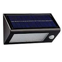 5W Солнечные LED панели 600 lm Холодный белый SMD 2835 С возможностью зарядки / Декоративная / Водонепроницаемый