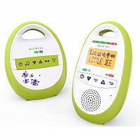 Радионяня Alcatel Baby Link 150 RU (ALT1411607)