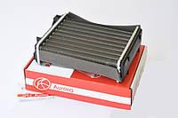 Радиатор печки ВАЗ 2101-07 AURORA