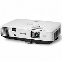 Проектор EPSON EB-1930 (WiFi) (V11H506040)