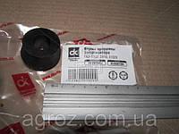 Втулка проушины амортизатора ГАЗ-3302,2410,31029   24-2915432