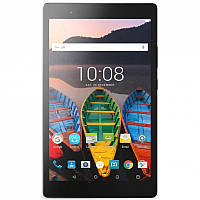 "Планшет Lenovo 8"" Tab 3 8 Plus 8703X 16GB LTE Deep (ZA230002UA) Blue"