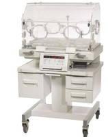 Инкубатор для новорожденных PS GE Ohio Care Plus 3000/ 4000