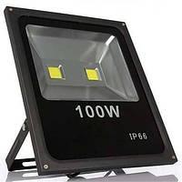 100W теплый холодный белый IP66 водонепроницаемый привело наводнений света светодиодные лампы (85-265В) 05144448