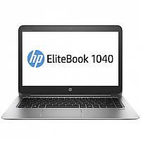 Ультрабук HP EliteBook 1040 G3 (Z2X39EA)