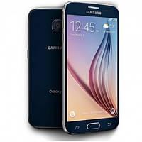 Samsung Galaxy S6 32GB Black Sapphire (SM-G920F)