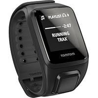 TomTom Runner 3 Cardio 1RK0.001.01
