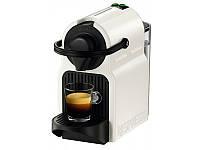 Krups Nespresso Inissia XN 1001 white (XN100110)