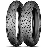Michelin Pilot Street 180/55 R17 TT/TL (73W)