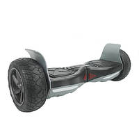 Hummer Hoverboard Scooter Oxboard 8.5