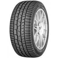 Continental ContiWinterContact TS 830 P (225/60R16 98H)