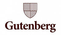 Кофе Gutenberg