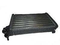 Радиатор печки ВАЗ 2110-12 AURORA старого образца