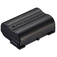 Аккумулятор Аккумулятор типа Nikon EN-EL15