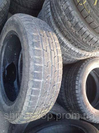 Зимние шины 175/65R15 Firestone WinterHawk FRANCE  2шт б/у