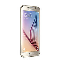 Samsung G920F Galaxy S6 32GB (Gold Platinum) (1SIM)