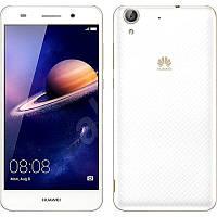 Huawei Y6 II Compact White (LYO-L21) (2 SIM)