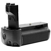 Батарейный блок ExtraDigital BG-E6