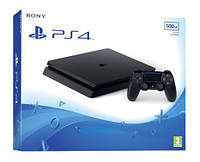 Sony PlayStation 4 Slim CUH-2016A
