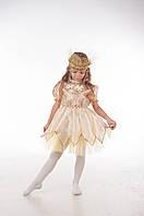 Детские карнавальные костюмы - Звездочка