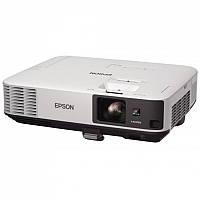 Проектор EPSON EB-2040 (V11H822040)
