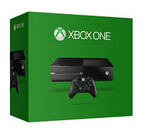 Microsoft Xbox One 500GB (5C5-00013)