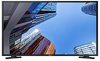 LCD телевизор Samsung UE32M5002