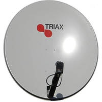 Офсетная спутниковая антенна Triax TD-88