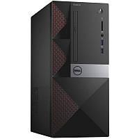 Компьютер Dell Vostro 3668 (N105VD3668EMEA01)