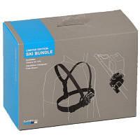 GoPro Ski Bundle (ABSKI-001)