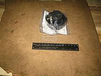 Крышка бака топл.(0-94000000) ВАЗ 2101 с ключ. (пр-во ДААЗ)