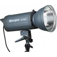 Студийная вспышка Mircopro EX-300