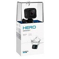 GoPro HERO4 Session Standard (CHDHS-102)