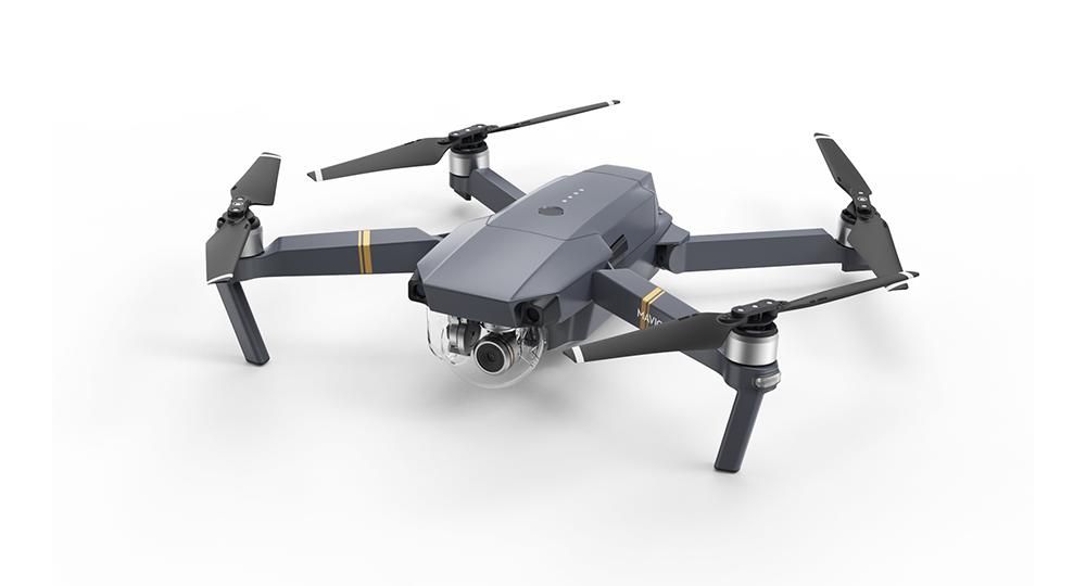 Mavic pro fly more combo технология производства dji phantom 3 advanced vs pro