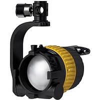 LED осветитель Dedolight DLED4.1-D