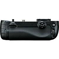 Батарейный блок Nikon MB-D15