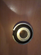 Втулка рессоры EuroCargo 95E15/21-135E18/23 STR-120141, фото 3