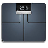 Garmin Index Smart Scale Black ‎(010-01591-10)