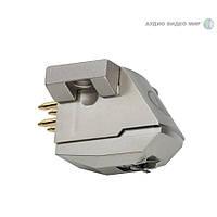 Головка звукоснимателя Audio-Technica ATF7