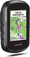 Garmin eTrex Touch 35 ‎(010-01325-11)