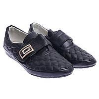 Туфли детские Чипалино 201-1
