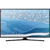 Телевизор Samsung UE43KU6000